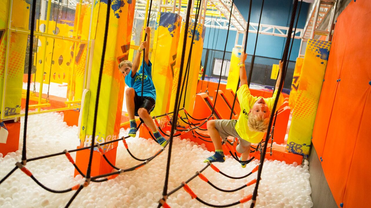 Urban Air Adventure Park.jpg