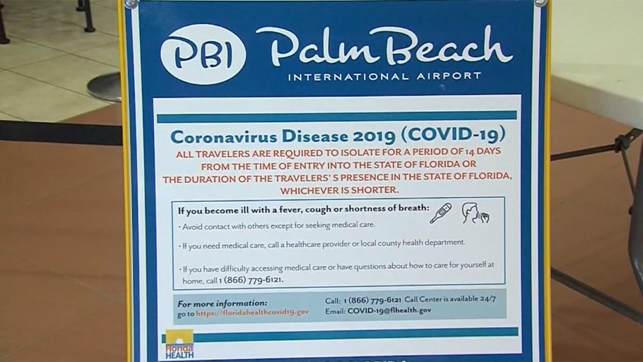 wptv-pbia-covid-19-sign.jpg