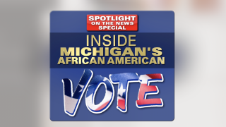African American Vote Graphic - 2020.png