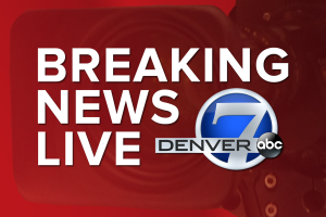 Denver7 News On Demand | TheDenverChannel com