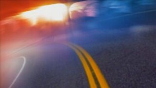 Waco Police search for car burglars
