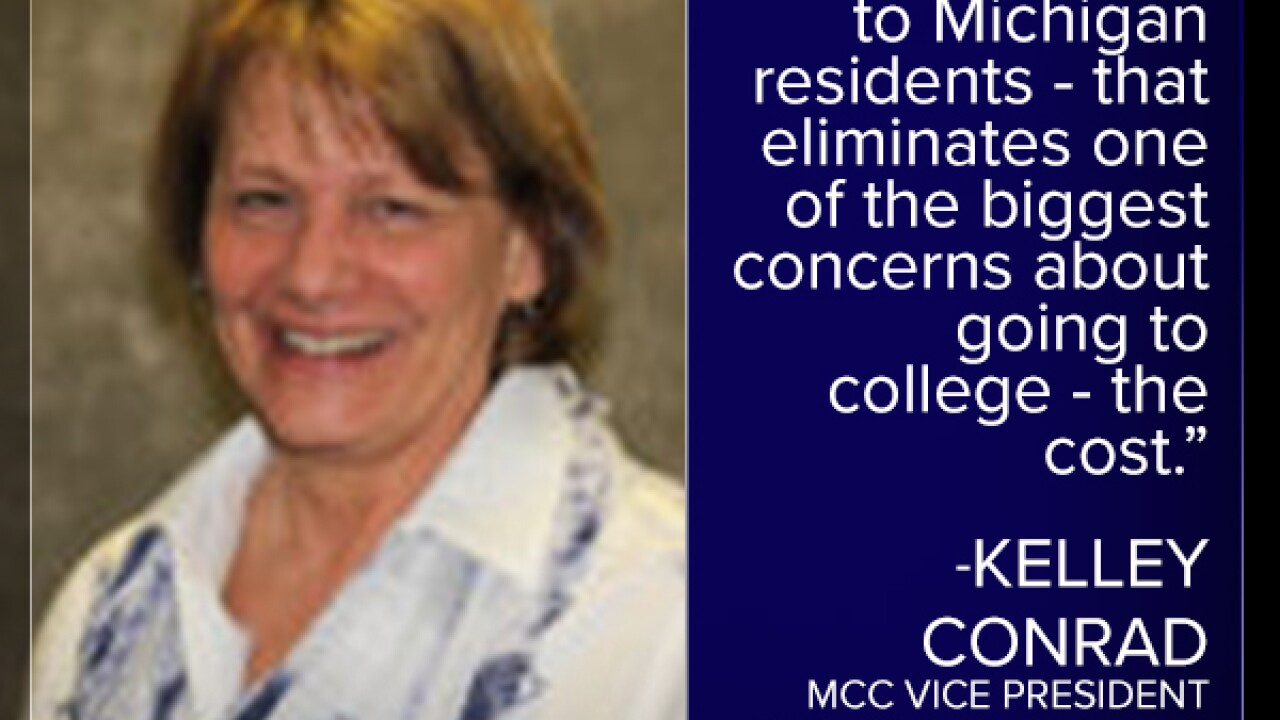Kelley Conrad MEME.jpg
