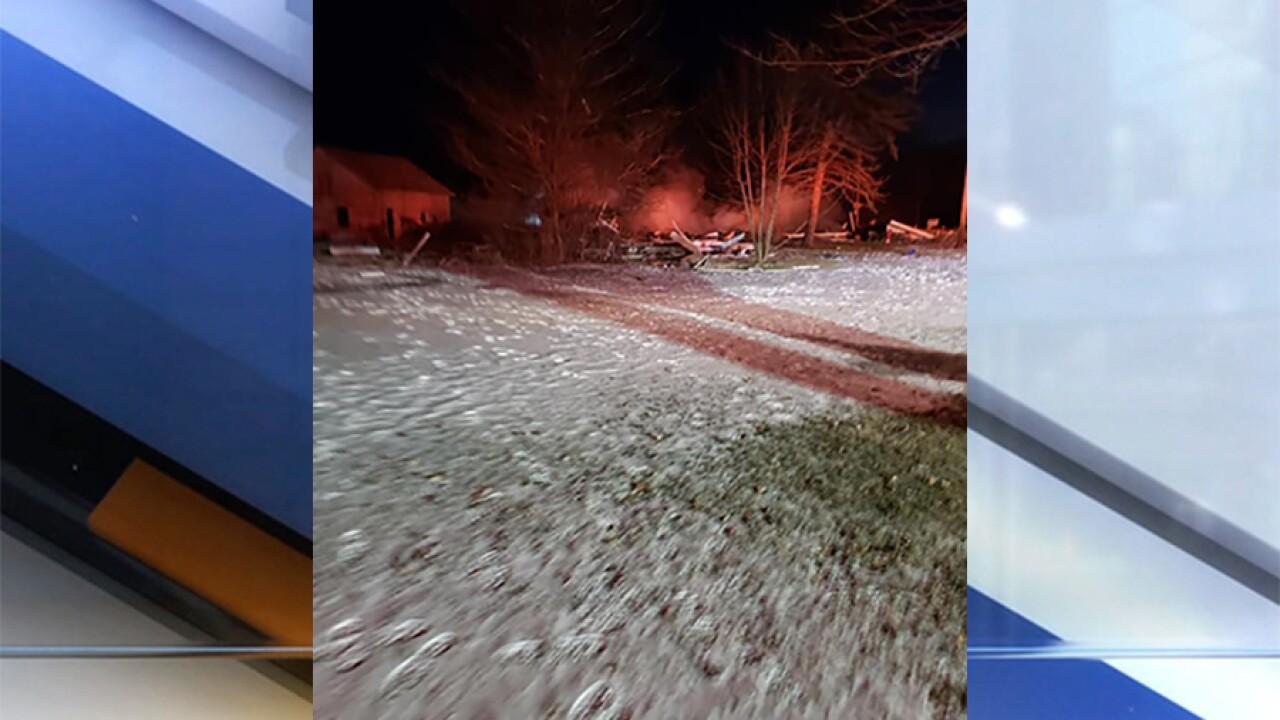 Vermilion house explosion.jpg