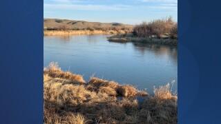 Sevier River.jpg
