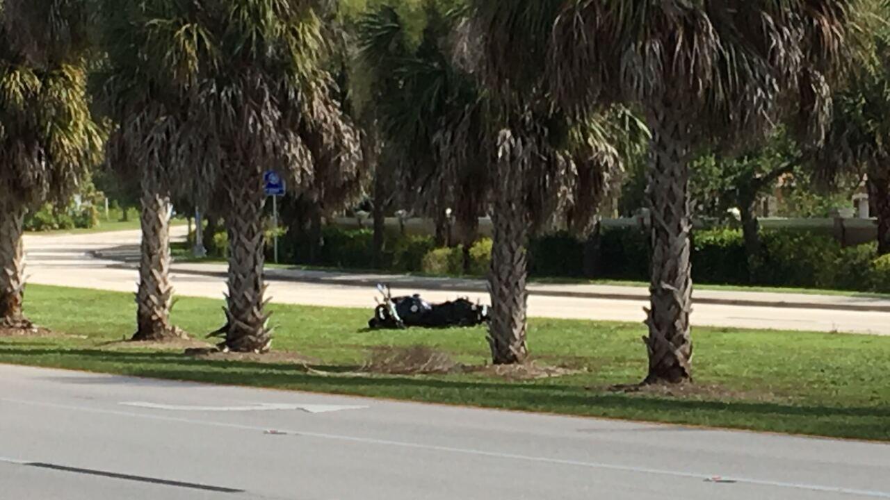 Fatal motorcycle crash 7-5-19 2.jpg