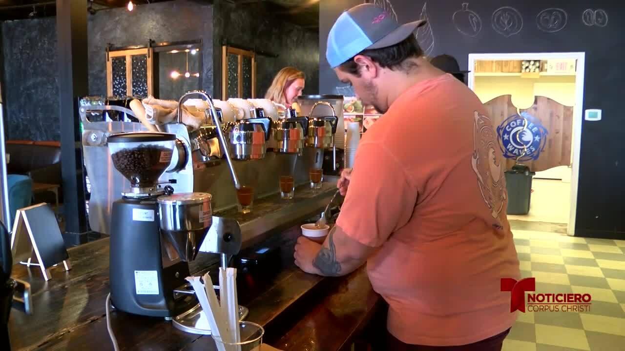 Coffee Waves FB 0515.jpg