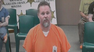Tow company owner from Sunday shooting incident accused of overcharging to release vehicles