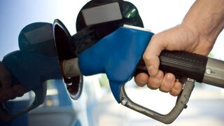 Gas prices could drop below $1 per gallon, Gas Buddy predicts