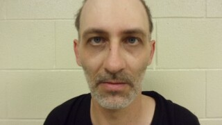Butte man charged in bus stop stabbing