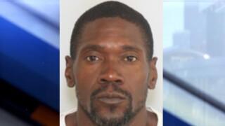 Curtis_Wisdom_Avondale_shooting_suspect.jpg