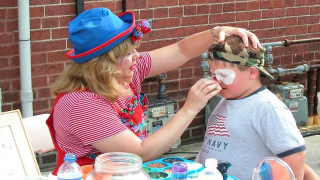 LOOK: Vintage Taste of Broad Ripple photos
