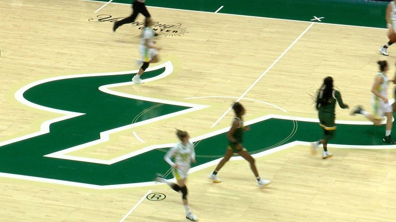 USF-Women's-Basketball.jpg
