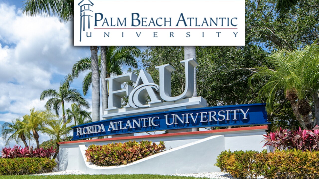 WPTV-FAU-PALM-BEACH-ATLANTIC-UNIVERSITY.jpg