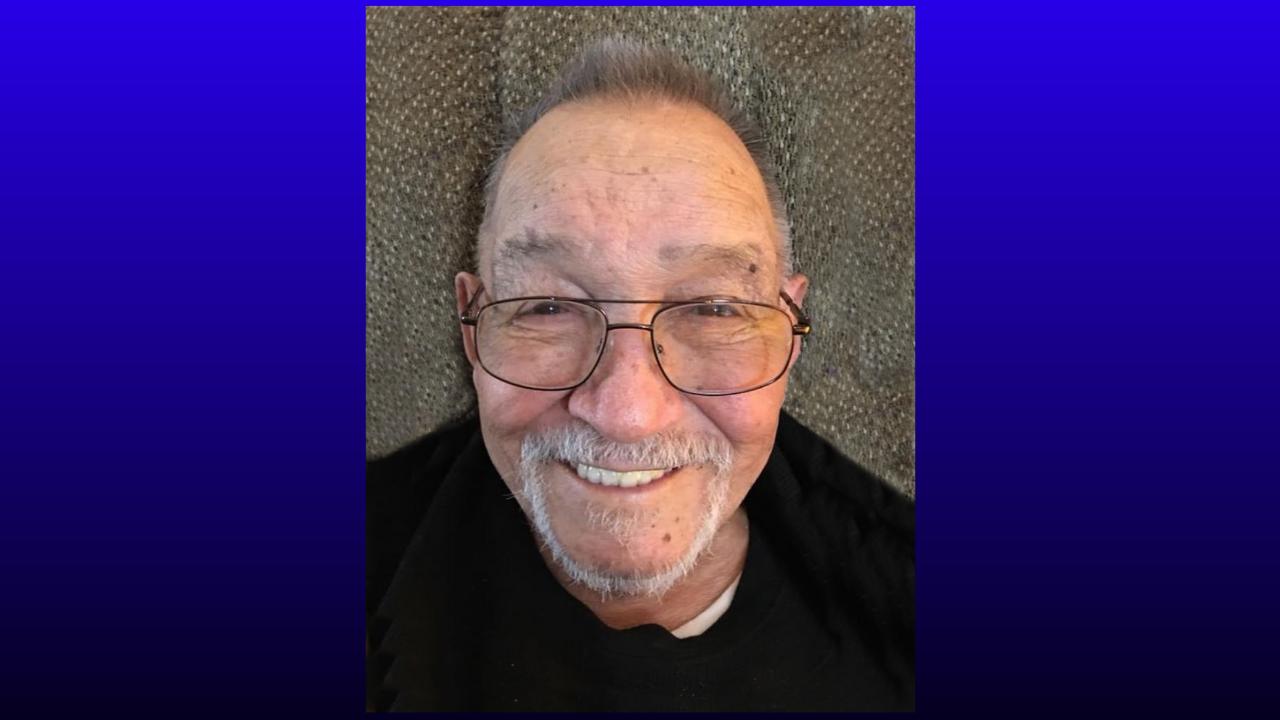 Obituary: Joe Lopez Jr