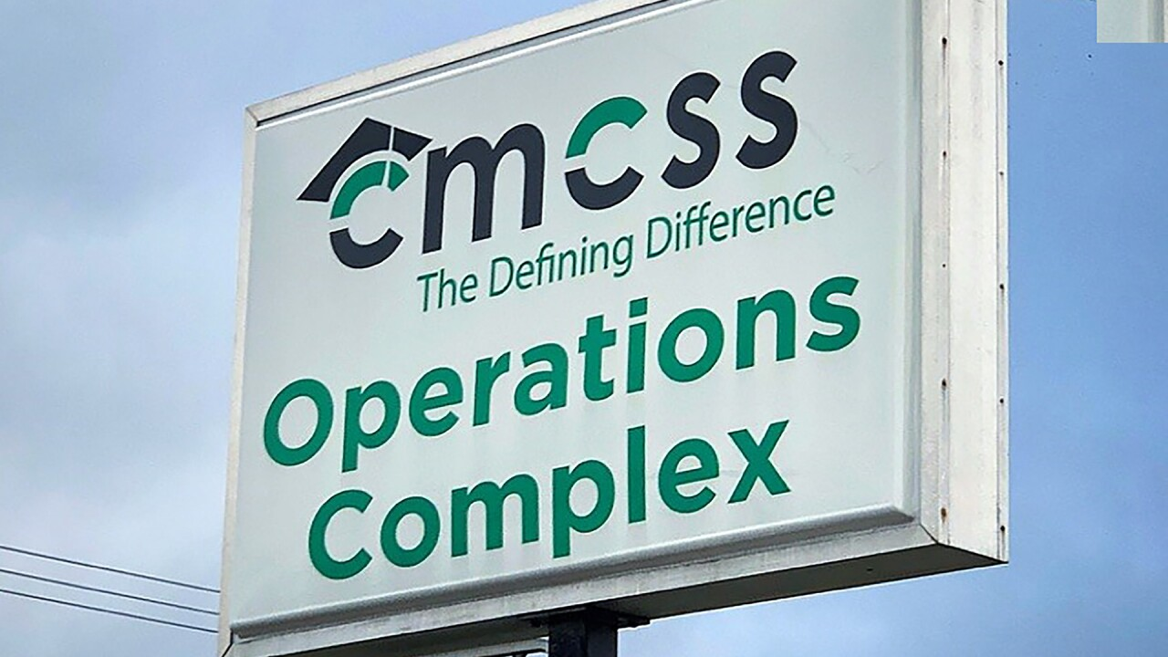 CMCSS