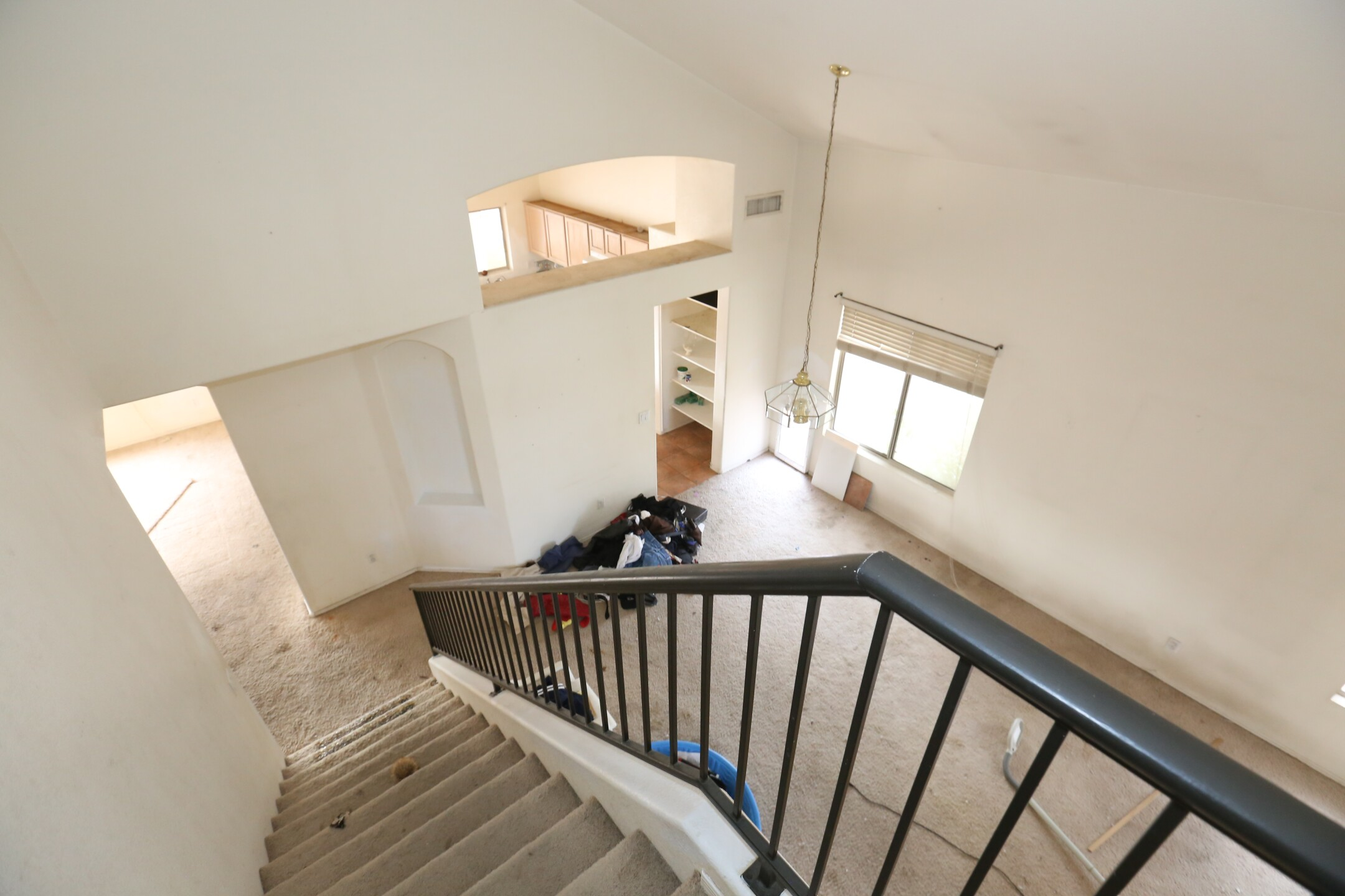 Upstairs Before.JPG