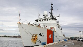 Coast Guard Cutter Legare returns to Portsmouth (December 11).jpg