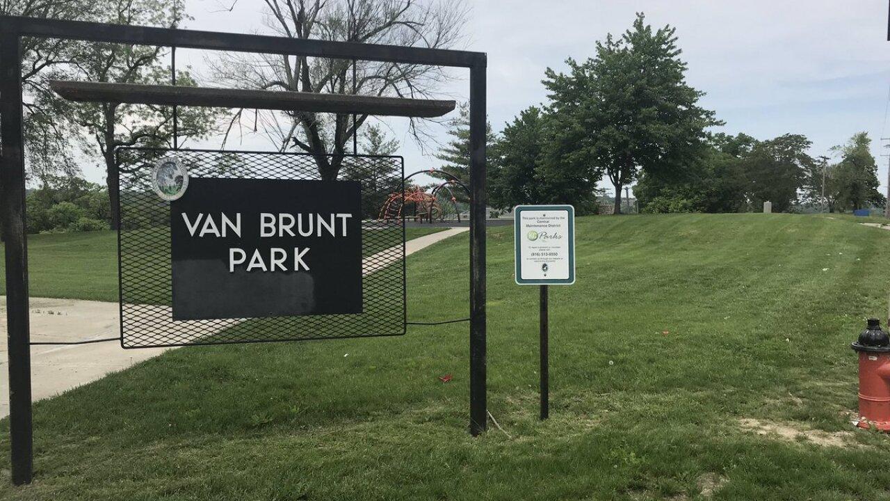 van brunt park.jpg
