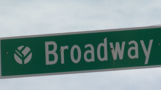 broadway sign.png