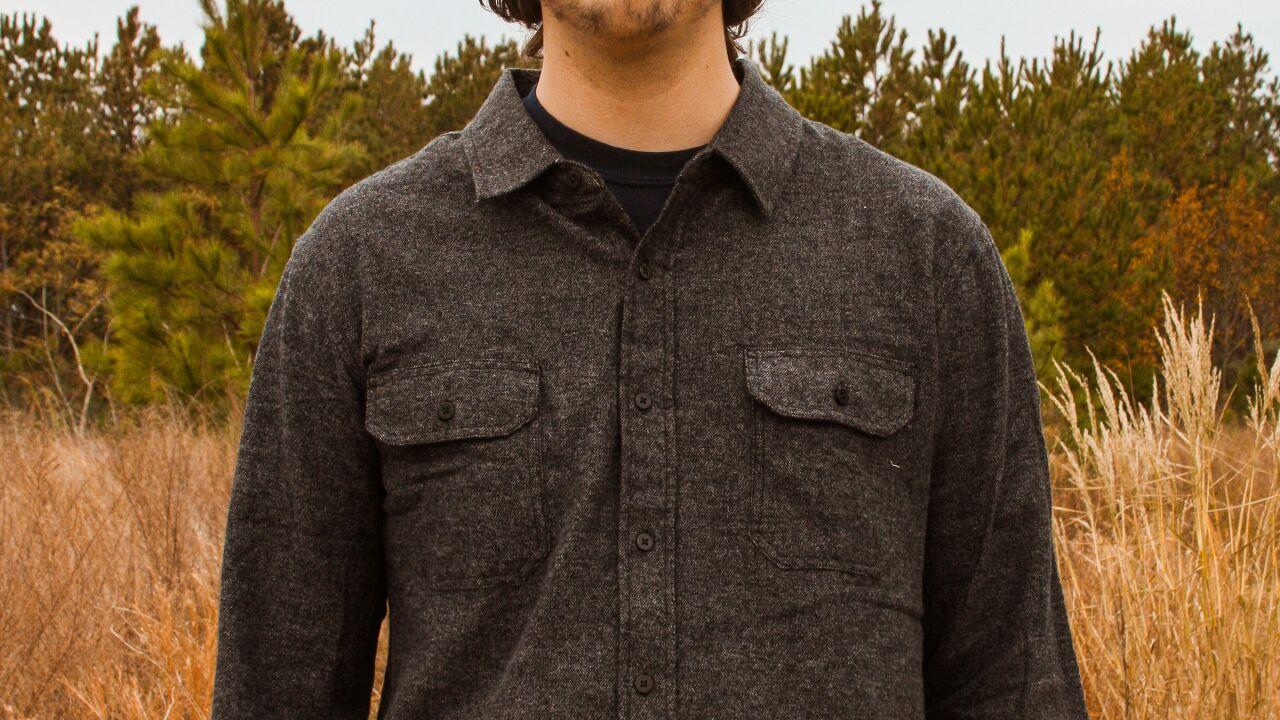 Tyler J Dargusch.jpg
