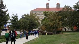 NerdWallet-No Student Loan Payments Until 2021