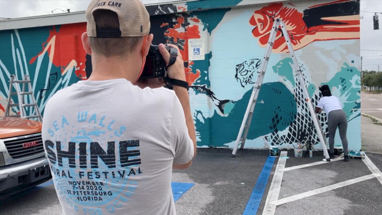 Shine-Mural-Festival-2020.png