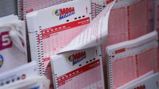 Mega-Millions.png