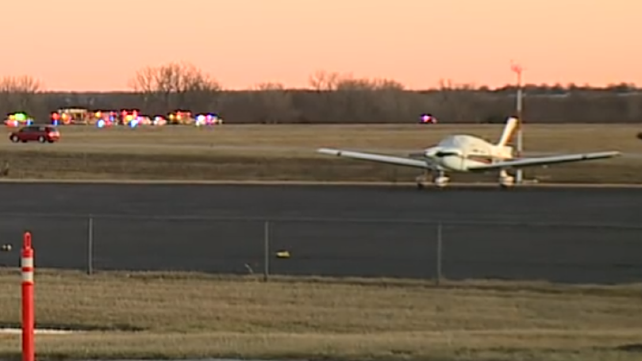 joco plane crash.PNG