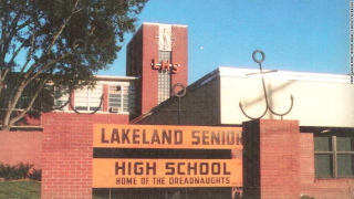 lakeland-high-school.png