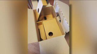 alamosa empty amazon box.jpg