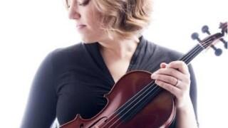 Emily SLO Concert 7-14-21.jpg