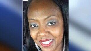 Missing woman found in Nevada dead after visit to San Diego spa