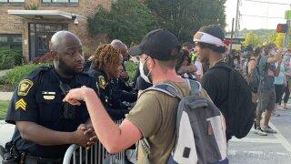 Larry Seward protests.jpeg