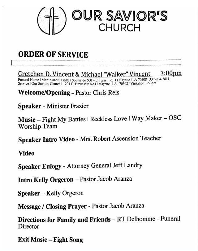 program of funeral.JPG
