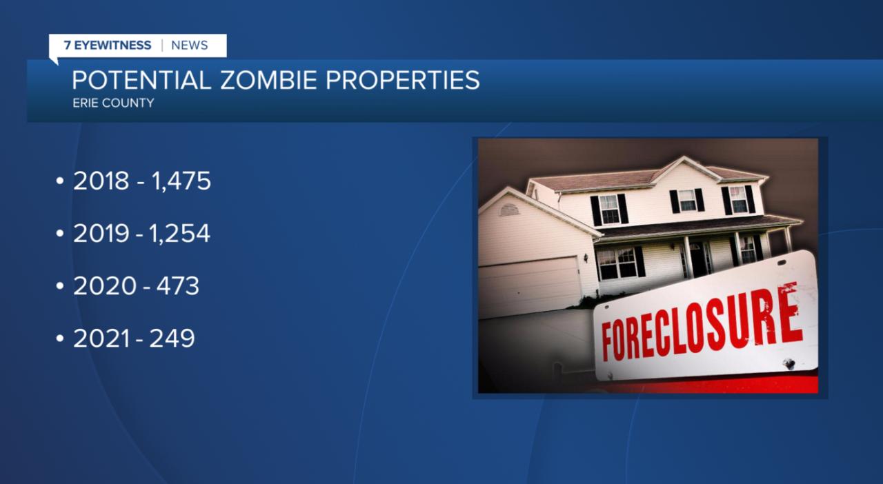 Potential Zombie Properties.png