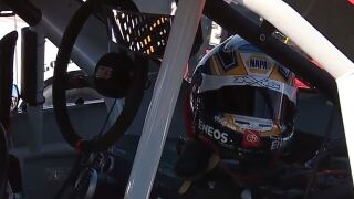 NASCAR helmet driver safety.JPG