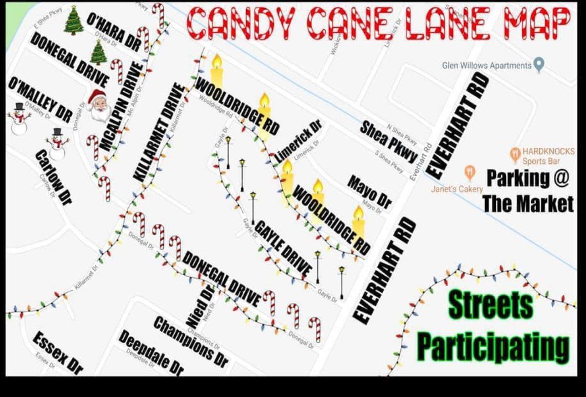Candy Cane Lane Map.jpg