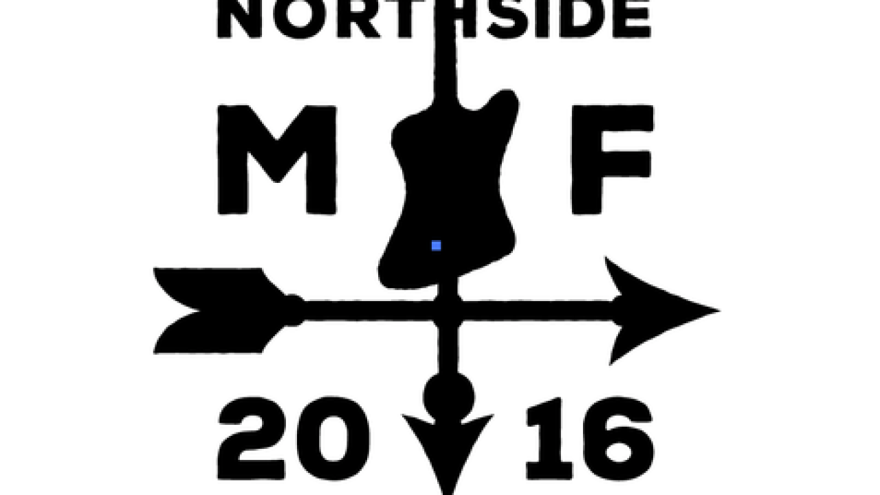 Northside Music Festival tiptoes into hip-hop