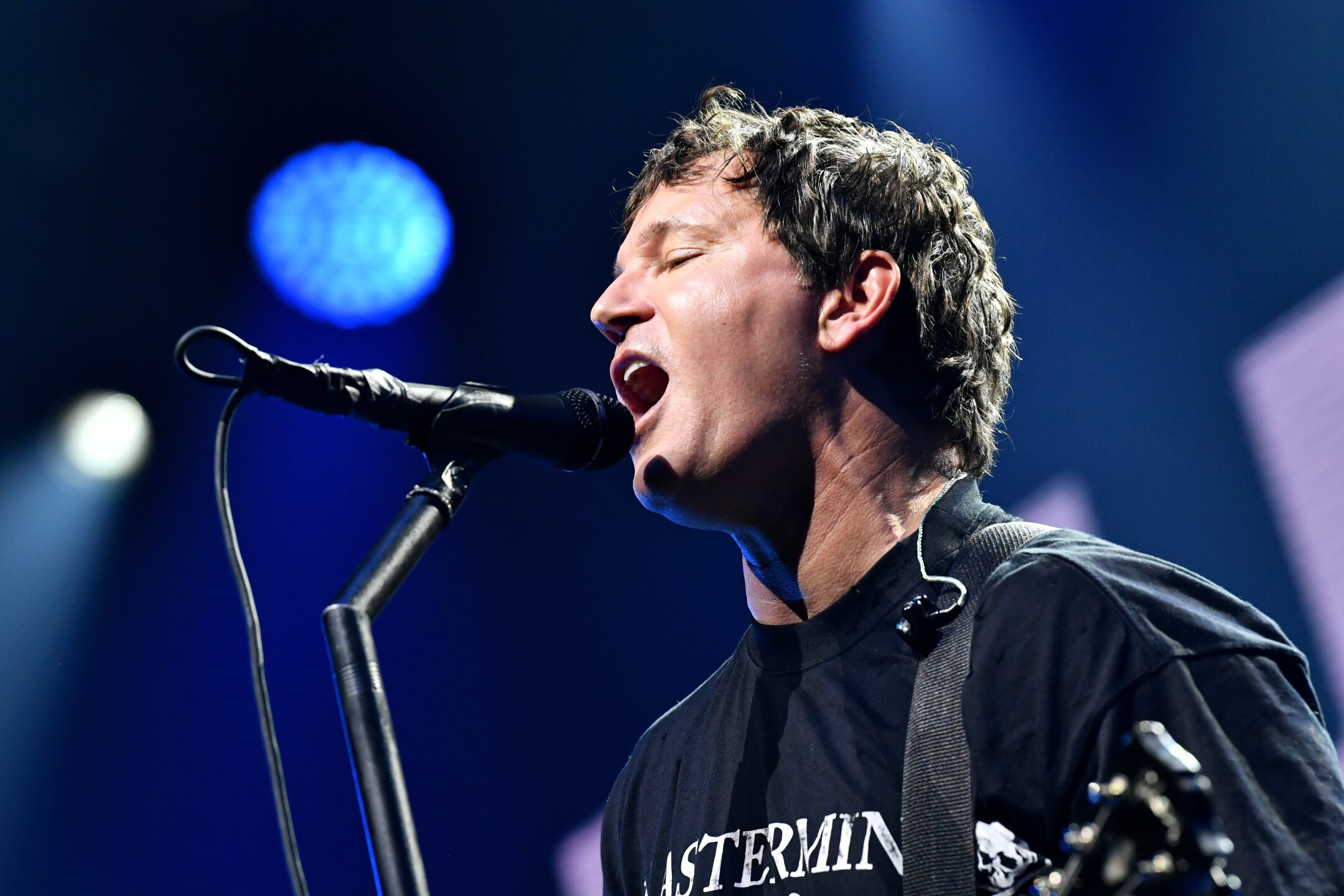 Third Eye Blind will perform June 29 at Summerfest.