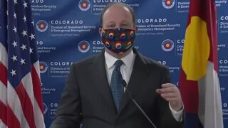 Governor Polis urges all Coloradans to wear masks when outside of home.jpg