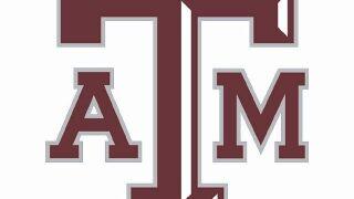 Texas A&M conserves prehistoric canoe