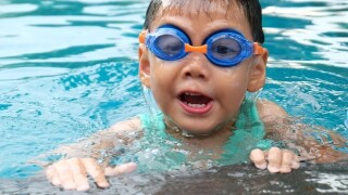 Lifeguard shortage forces YMCA to close pools