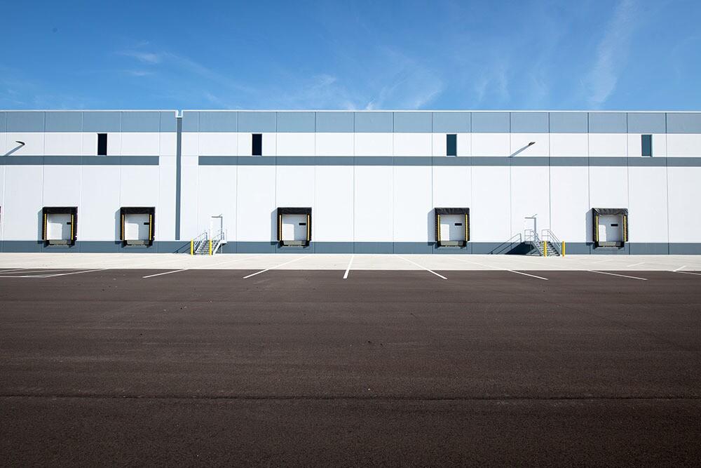 Speculative2-Industrial-Warehouse-Development-Middletown-OH_6148_1000x667.jpg