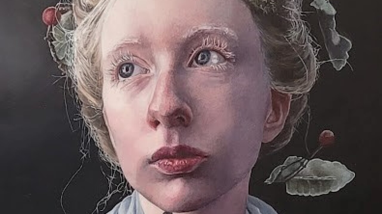 Arctic Self-portrait By Emily Garb from Las Vegas Academy of the Arts.jpg