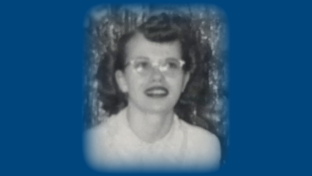 Evelyn Marie Featherston was born on June 11, 1931 in Ft. Benton, MT