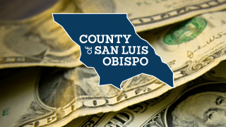 SLO County Money.png
