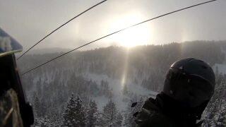 Weather Wise: Ski Season Wrap Up