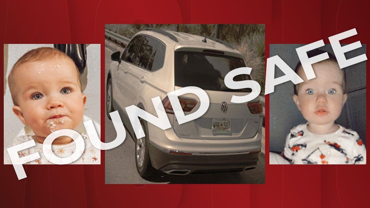 Tinnley-West-missing-in-stolen-vehicle-FOUND-SAFE (1).jpg