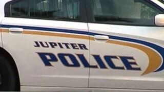 WPTV-JUPITER-POLICE.jpg