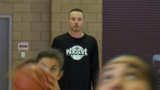 Next Level 805 Basketball holds final July clinic